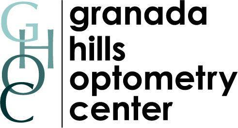 Granada Hills Optometry Center